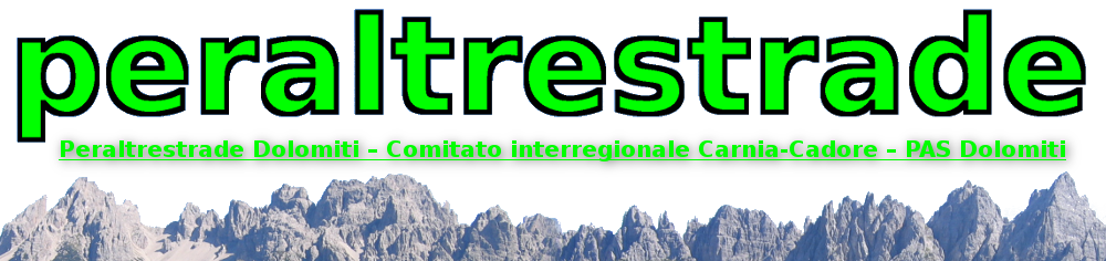 Peraltrestrade