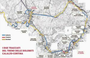 tracciati prol ferrovia corr alpi 18-02-017