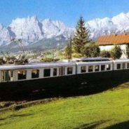 Treno delle Dolomiti, decisione a settembre