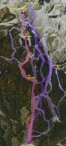 mappa impianti mondiali 017-12-26 07-56-16