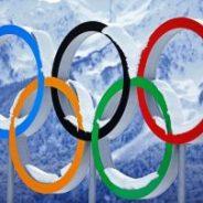 Il pasticcio delle Olimpiadi 2026 – Riflessioni di Mountain Wilderness e dell'Ecoistituto del Veneto