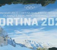 Sapporo si ritira. In lizza per le Olimpiadi invernali 2026 Italia, Svezia Canada e Turchia
