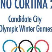Lettera aperta a Mattarella sulle Olimpiadi invernali Milano-Cortina 2026