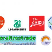 Conf. stampa ambientalista a 10 anni UNESCO, Venezia 17 dicembre ore 11.00