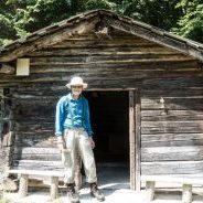 Riflessioni sulla situazione del turismo in Cadore e nelle Dolomiti Friulane e Bellunesi