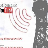 Videoconferenza sui rischi del 5G, 29 maggio 2020 ore 20.30