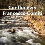 Patagonia on-line 03-07: Gestione rischio idrogeologico, F. Comiti