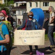 Eventi Cortina: lettera aperta della Associazioni alla Berton, Pres.di Confindustria Belluno