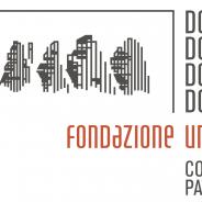 A seguito dimissioni Morandini da Dir. Fondazione Dolomiti Unesco