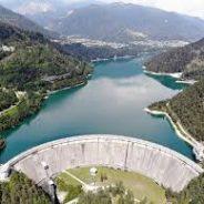 """Costituzione Coordinamento """"Grande Idroelettrico Arco Alpino"""""""